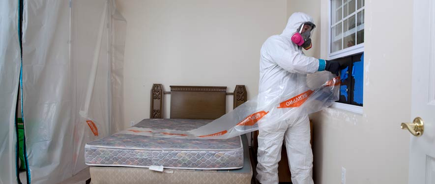 Conover, NC biohazard cleaning