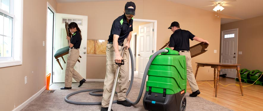 Conover, NC cleaning services